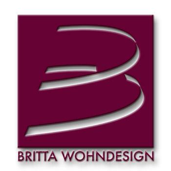 Britta Wohndesign Gmbh Bad Schlema Matratzengeschaft