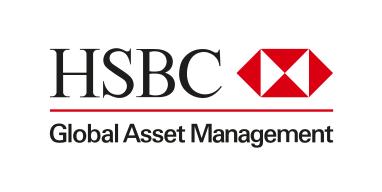 HSBC Global Asset Management (Deutschland) GmbH, Düsseldorf