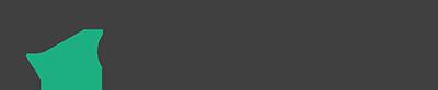 CompanyHouse